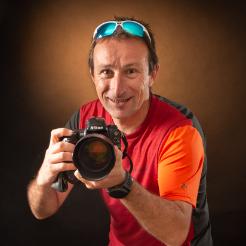 David Boudin