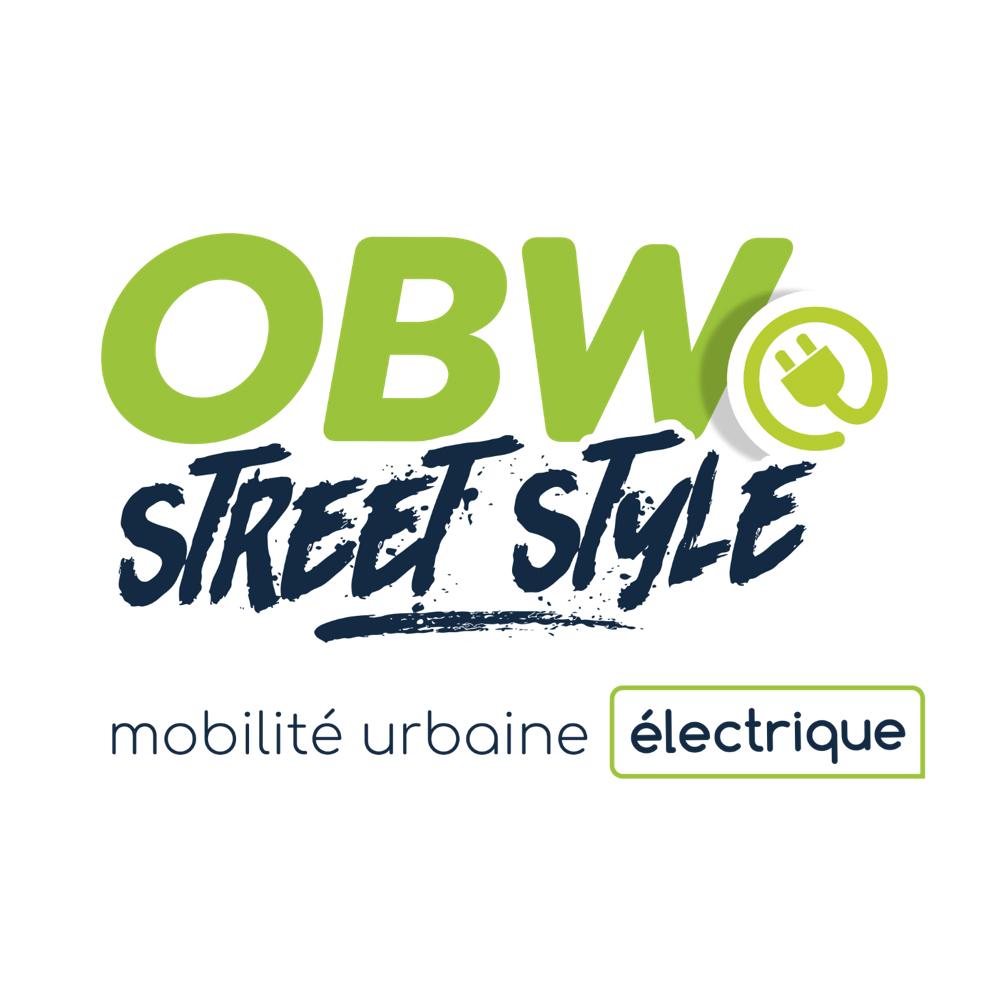 Balade mixte: Gyropode/Vélo électrique et balade en bateau électrique sur la Loire